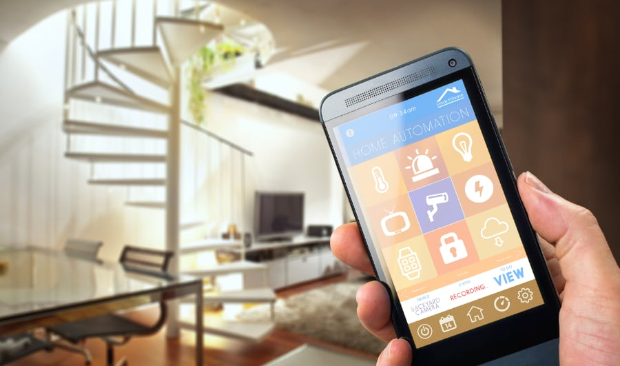 ADT Home Automation in Las Cruces