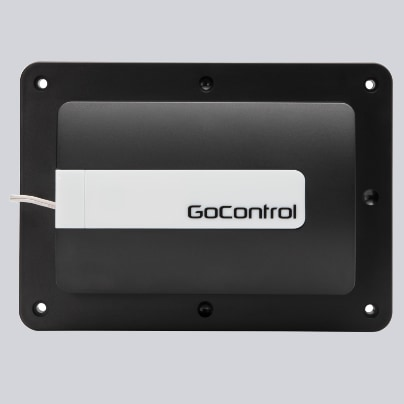 Las Cruces garage door controller
